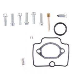 ProX Carburator Rebuild Kit KTM85SX '03-17 55.10518