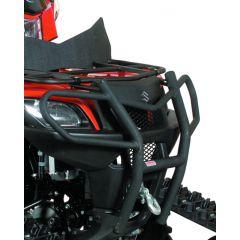 Kimpex Front bumper Suzuki