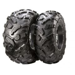 ITP tire 900XCT 280/65-R12 6-PLY