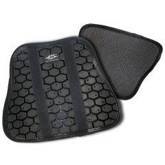 Sweep Hexagon Jacket Chestprotector